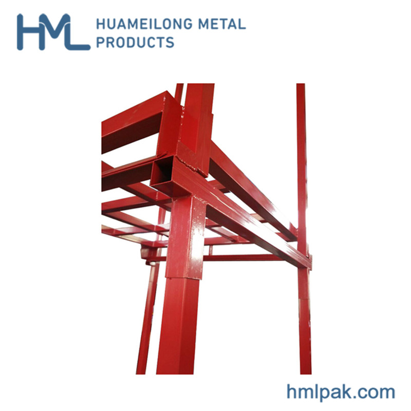 china_hot_selling_square_welding_mobile_metal