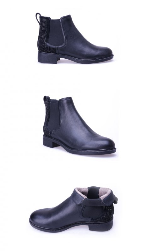 comfortable_women_leather_shoes