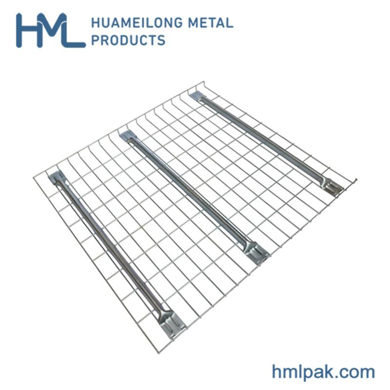 wholesale_big_document_steel_wire_mesh_deck_panel