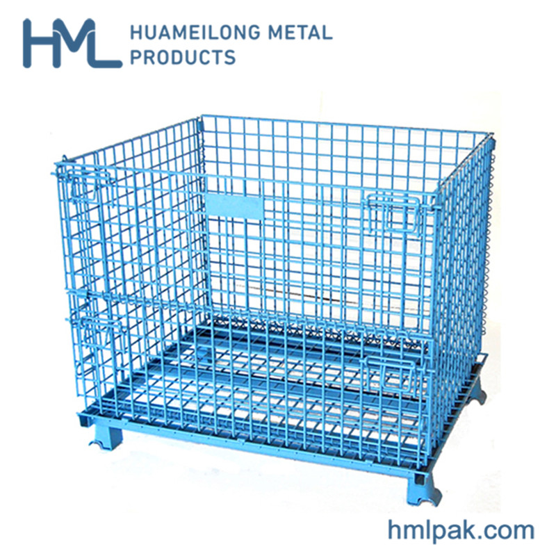 folding_collapsible_heavy_duty_rigid_q235_steel