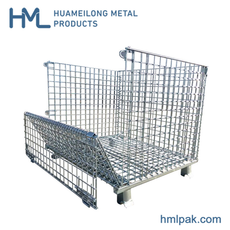 large_stackable_foldable_heavy_duty_stillage