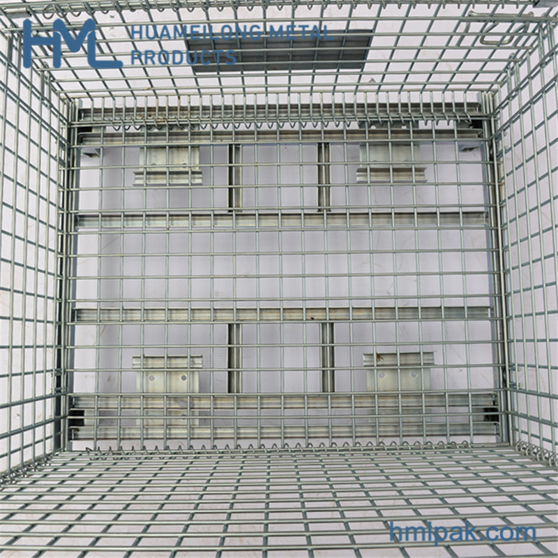 best_price_grid_stable_universal_wire_mesh