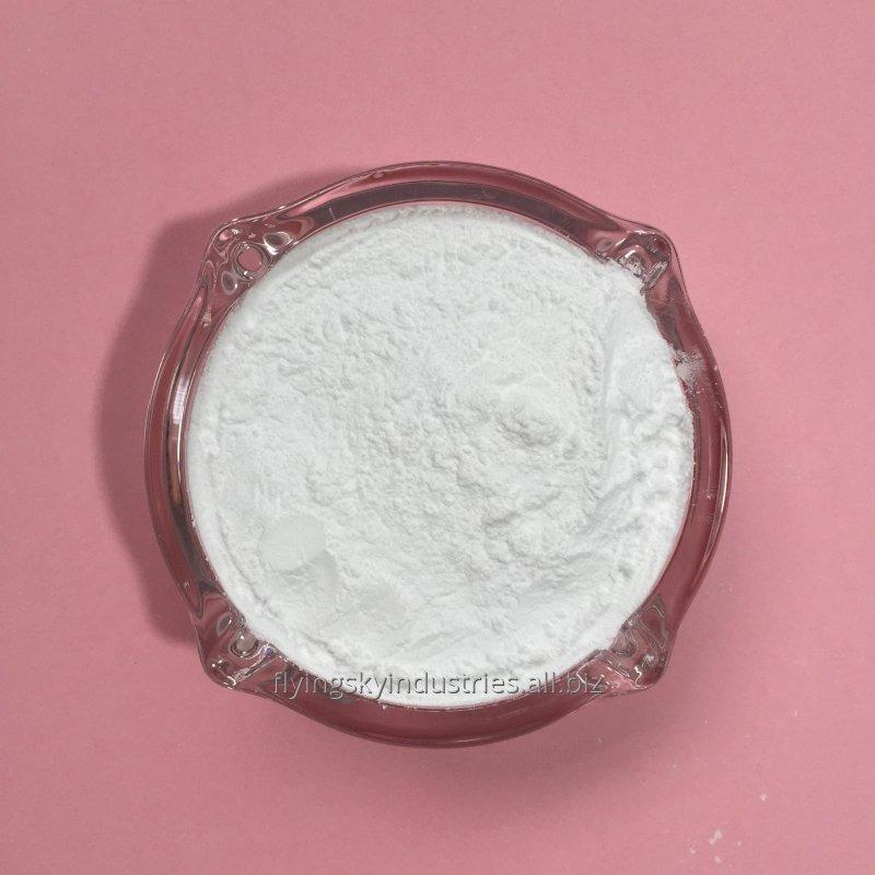 alumina_trihydrate_100m_for_glass