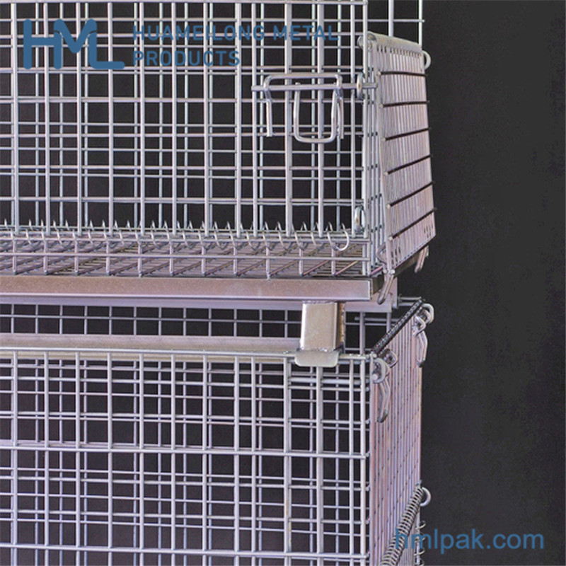 transport_high_quality_warehouse_wire_mesh