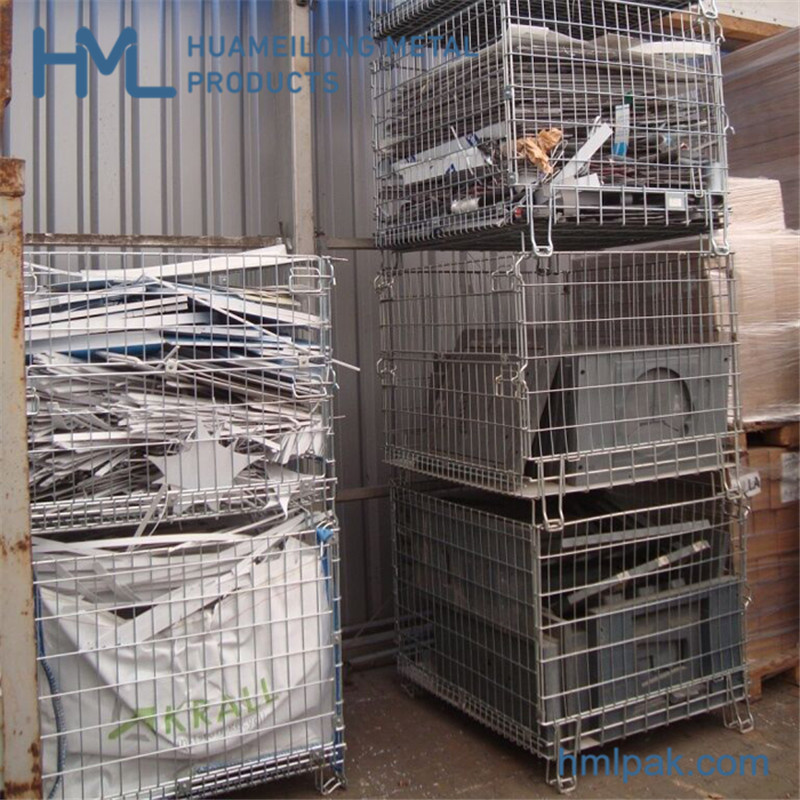 high_quality_welded_cheap_wire_mesh_crate_for