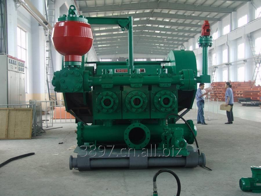 f1600_mud_pump_package_export_to_india