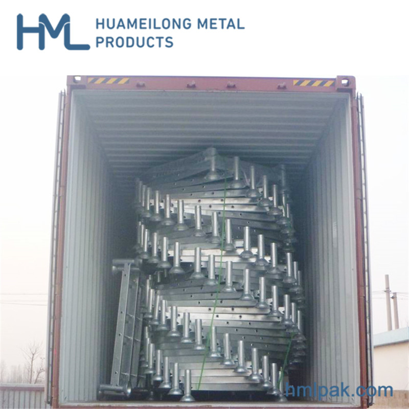 heavy_duty_post_pallet_for_warehouse_storage_with