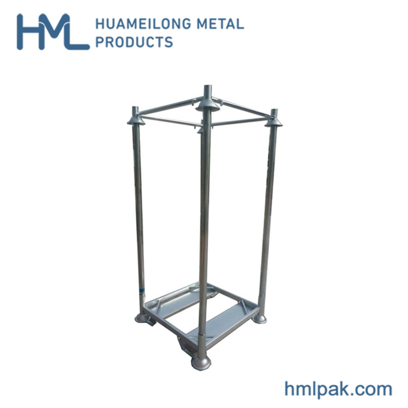 durable_hot_selling_steel_metal_post_pallet_for