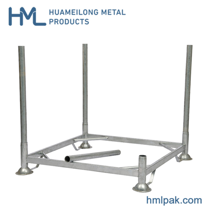 china_portable_adjustable_racking_with_big_bag_for