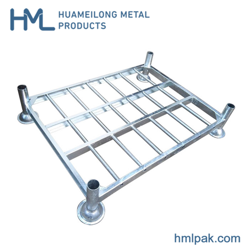 hot_selling_good_price_folding_durable_pallet