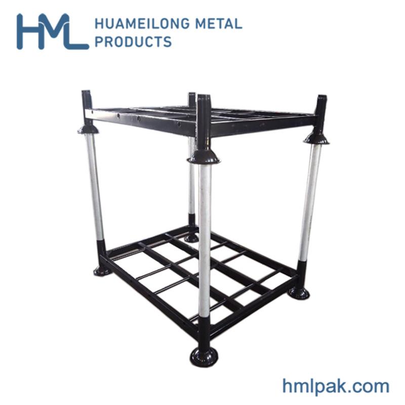 transport_removable_warehouse_rigid_steel_powder