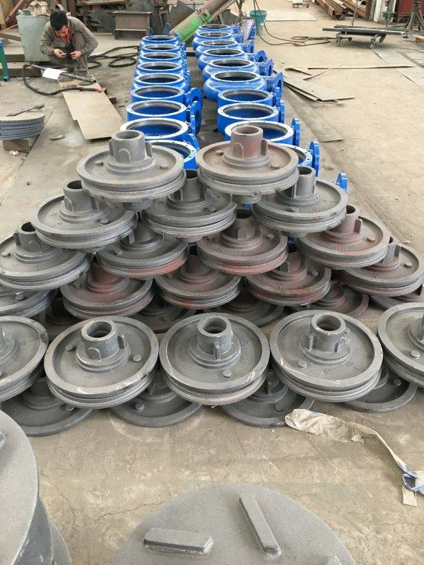 sb_8_6_11_centrifugal_sand_pump