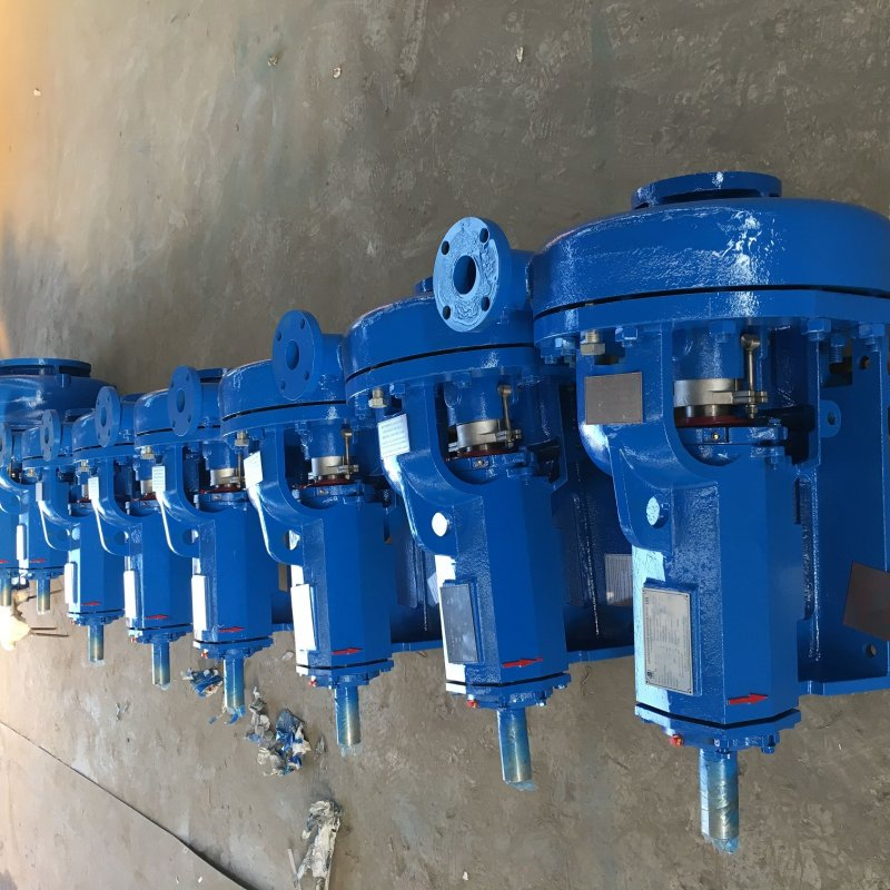 sb_5_4_14_centrifugal_sand_pump