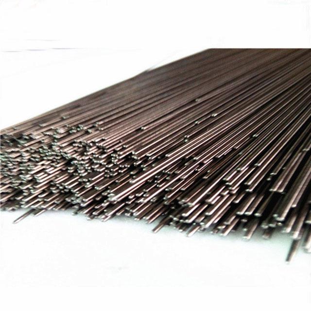 Niti Nitinol Magic Wire SMA Shape Memory Alloy 0 5-2mm