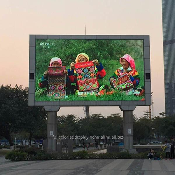 hd_full_color_led_signs_outdoor_p5_video_panel_led
