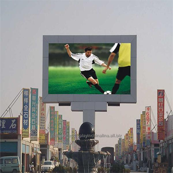ip65_rgb_led_billboards_p4_outdoor_5000cdm