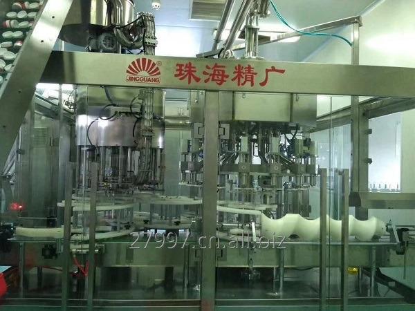 oil_filling_line_edible_oil_filling_machine