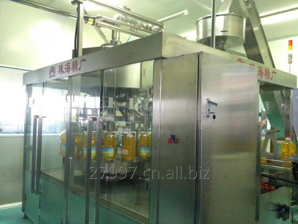 oil_filling_line_edible_oil_filling_machine