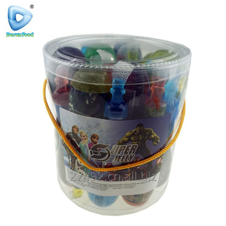 new_product_assorted_fruit_suck_jelly_sweets