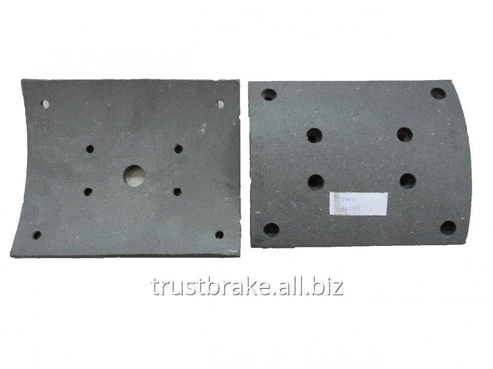 copy_copy_truck_accessories_part_for_maz_brake