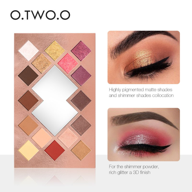 2019_hot_sell_new_16_color_eyeshadow_palette_matte