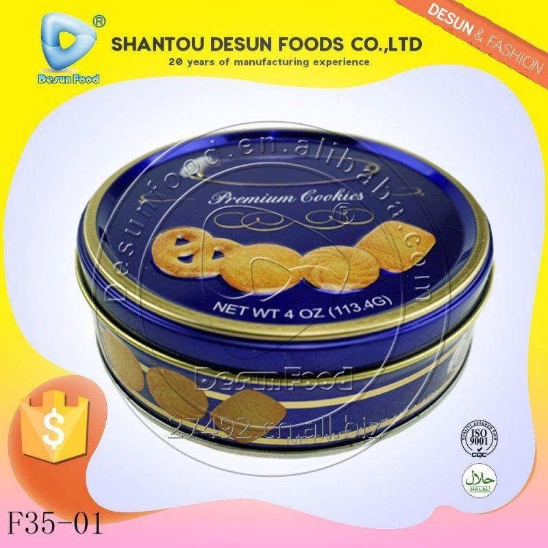 hot_sale_sweet_butter_cookies_manufacturer