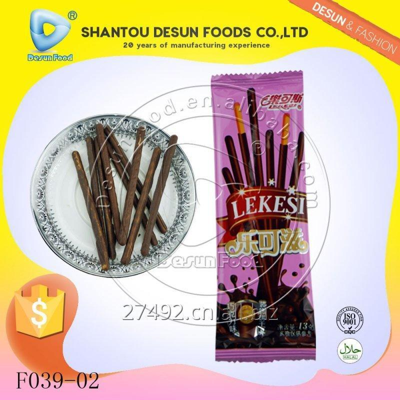 good_taste_coated_chocolate_stick_biscuit