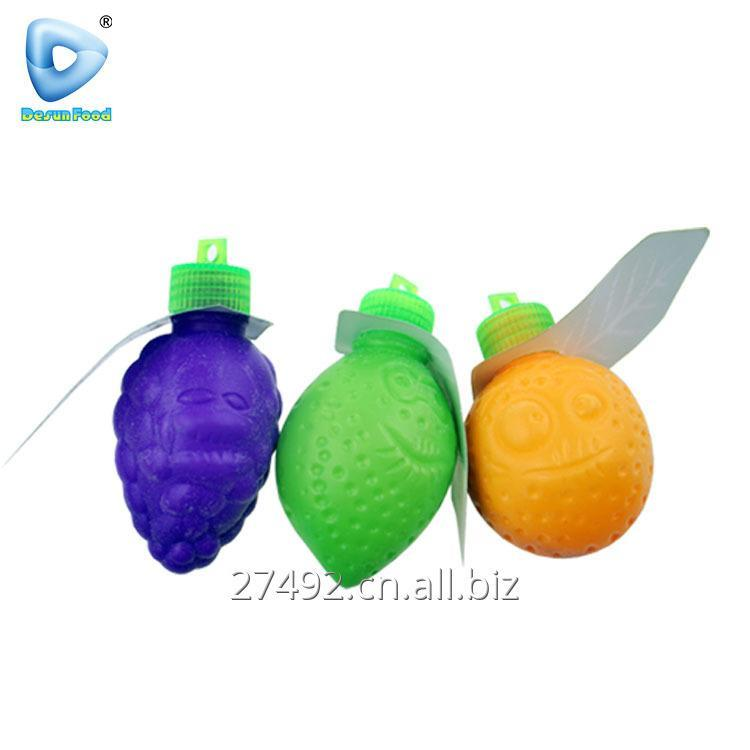 china_fruity_shape_sour_powder_candy