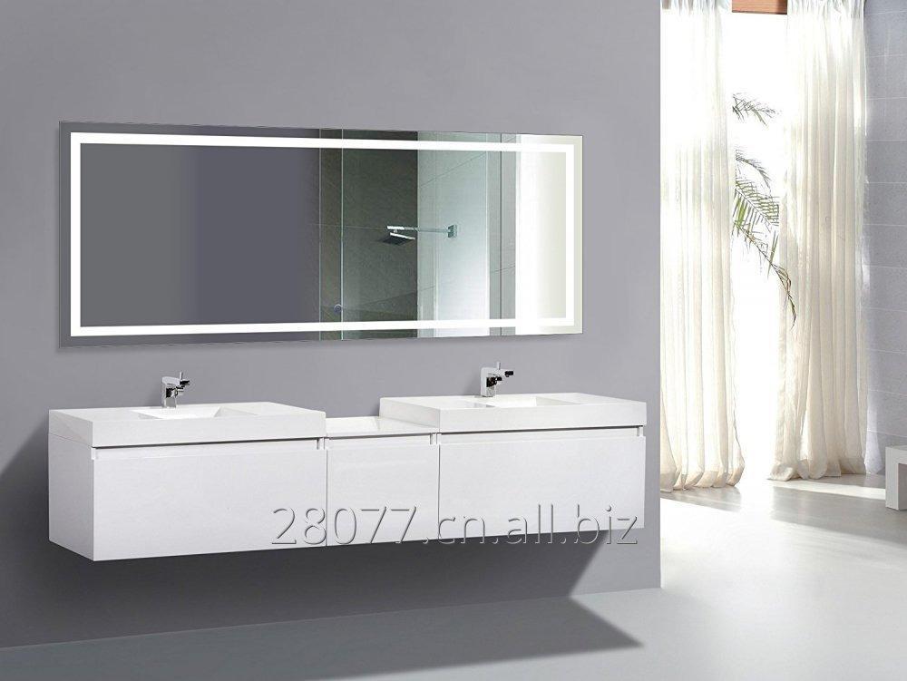 manufacturers_china_led_lighted_bathroom_backlit