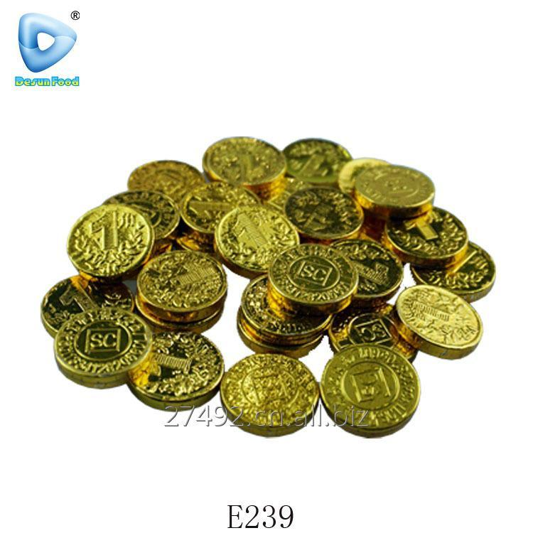 gold_coin_chocolate_in_jar