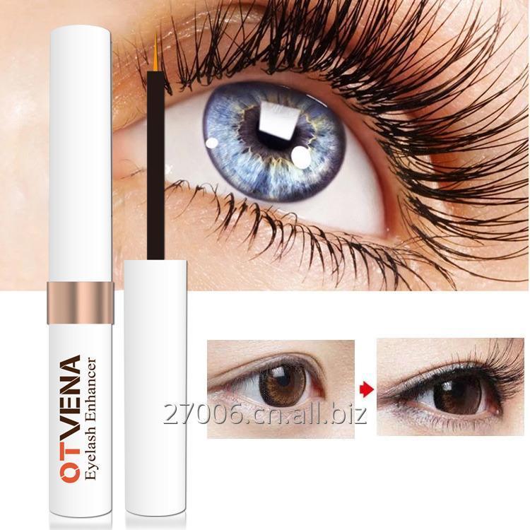 3ml_otvena_eyelash_growth_serum_eyelash_enhancer