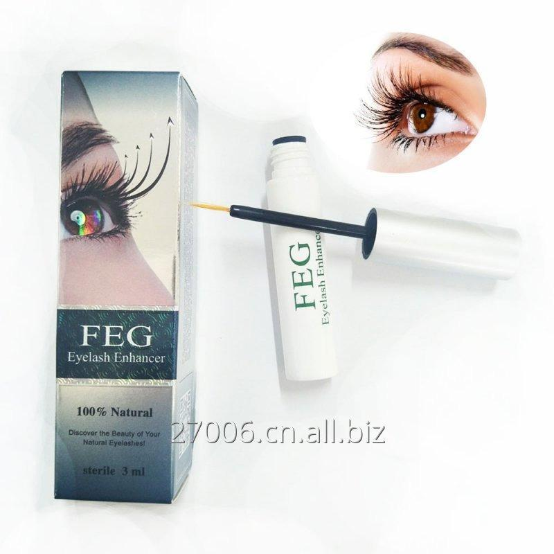 feg_factory_offer_original_feg_eyelash_enhancer