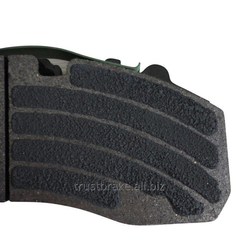 spare_part_rotor_disc_brake_pad_wva_29115_29116
