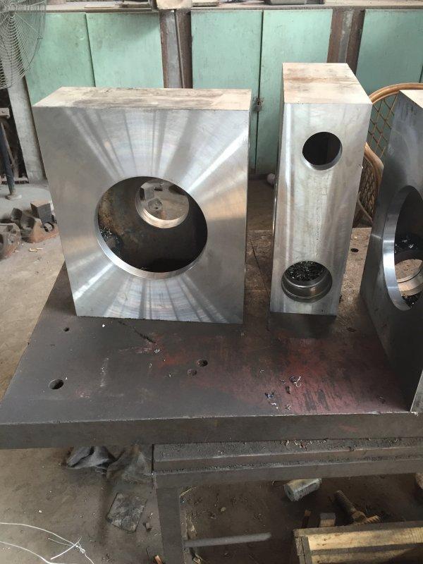 hydraulic_wheels_and_impulse_turbines