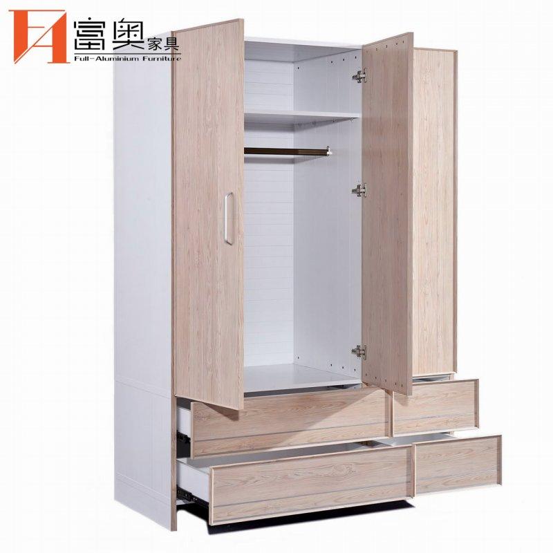 all_aluminum_bedroom_furniture_whole_aluminum