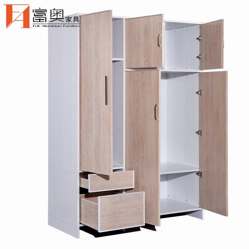 whole_aluminum_bedroom_furniture_all_aluminum