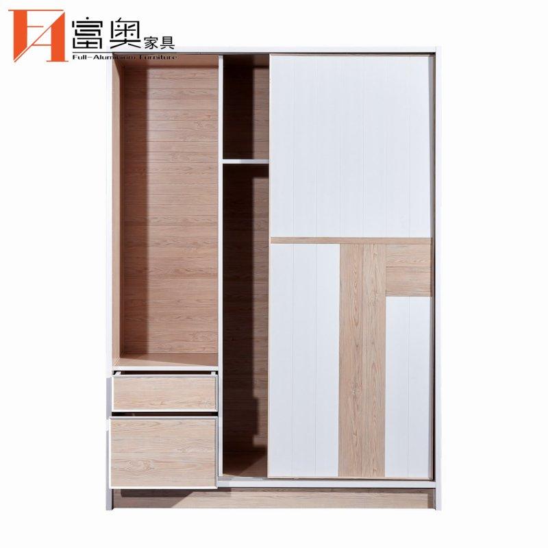 all_aluminum_home_furniture_bedroom_sliding_door