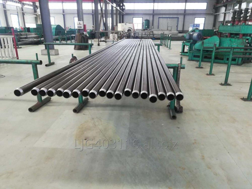 cold_rolled_precision_seamless_steel_pipe