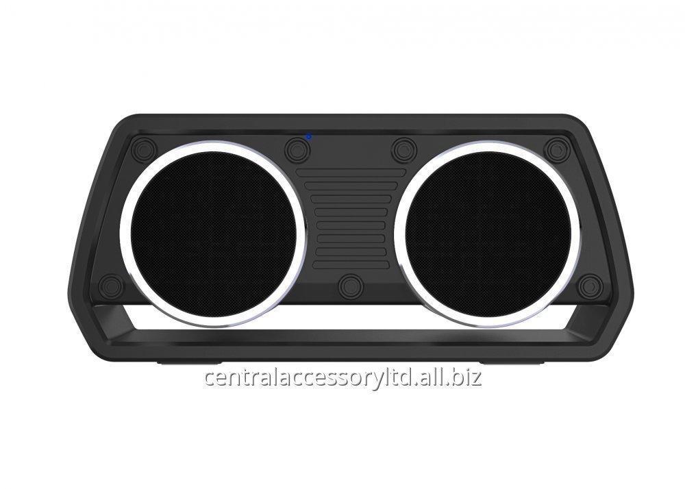 nr_2024_bluetooth_loudspeaker_wireless_speakers