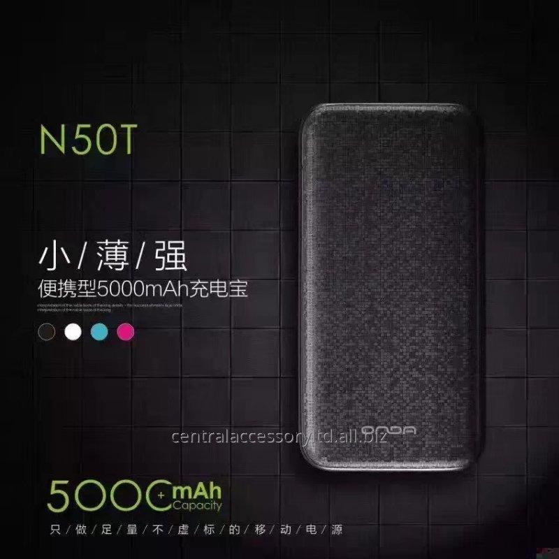 n50t_5000mah_portable_power_chargers_cell_phone