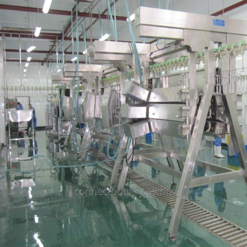 high_quality_chicken_processing_line_for