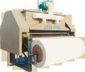 Carding machine / carding machine buy