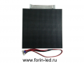 Indoor Full Color SMD RGB P3 LED Module 192mm × 96mm