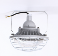 Led Explosion-proof lamps for gas boiler IP68 30W 40W 50W 36W 80W 100W 200W 150W