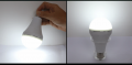 E14 E27 LED lamp balls 7W 10W 12W 14W 15W 16W 18W  SMD5730 warm white / cool white 6500K