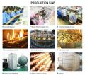 Dimmable led lamp 2W 4W 6W 3W 5W 6W E14 2700K  China factory wholesale