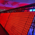 P10 DIP Red Led Display