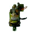 LGW...A2系列空气压力监测器