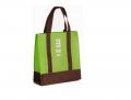 Environmental Protection Non Woven Bag (CFN0233315)