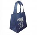Environmental Non Woven Bag (CFSC-11)